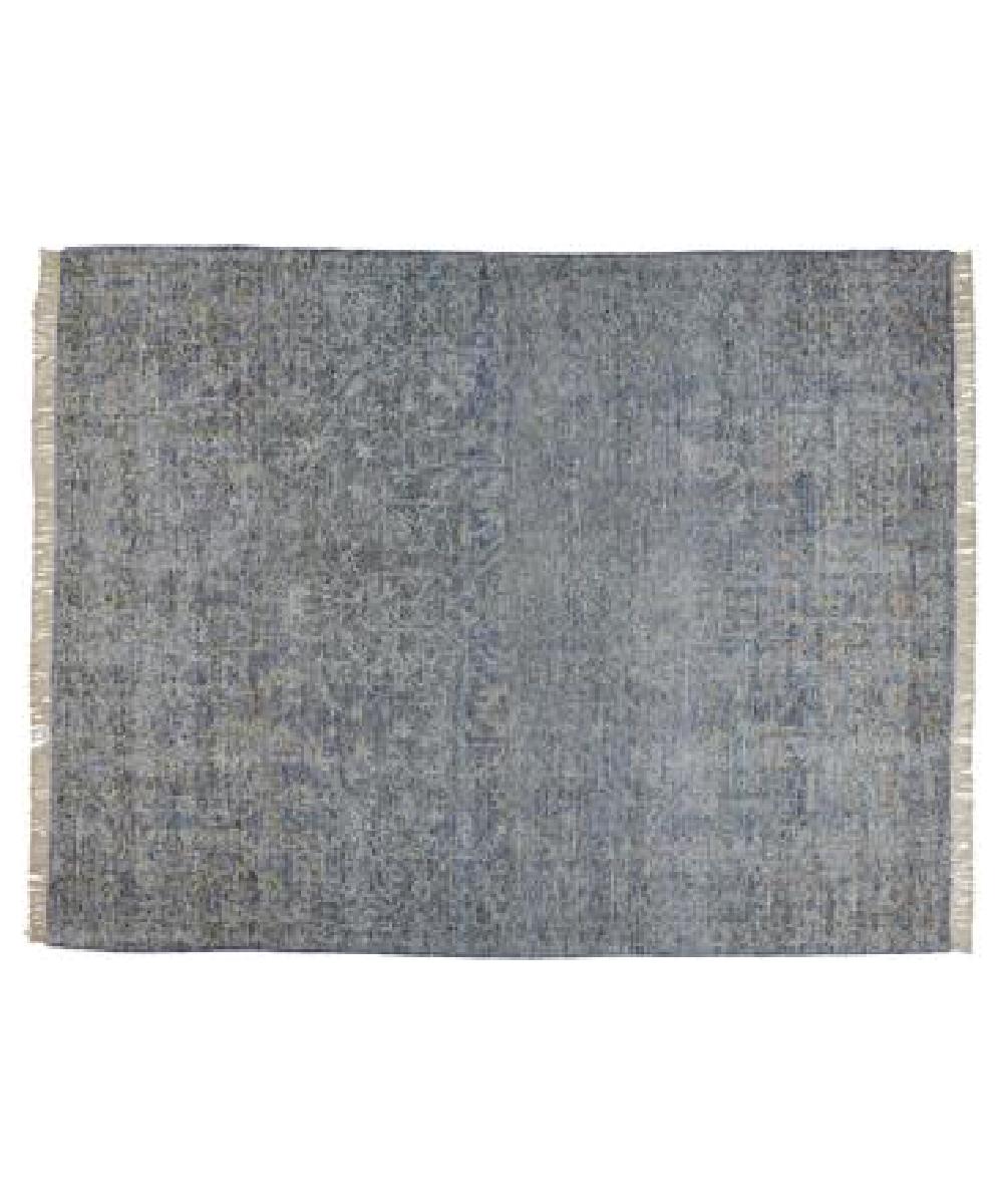 1 rug