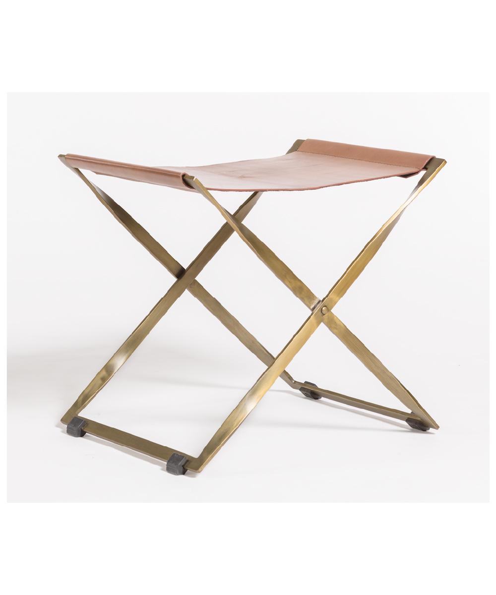 1 stool